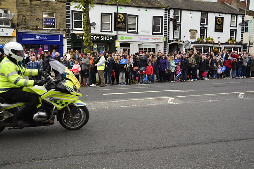 Tour de Yorkshire 2019 Stage 4 (277)