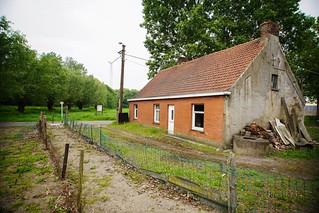 Farm Gand  -  (12) explore
