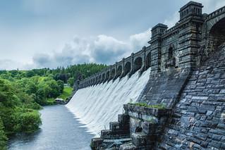 _MG_2018_Lake Vyrnwy Dam