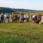 2019-06-18 On Tour Schönbrunn