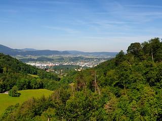 028 Arlesheim