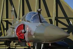 Airshow / Meeting aérien