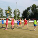 19-06-2019 Schoolkorfbaltoernooi