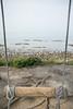 Photo:20190510 Himakajima island 5 By BONGURI