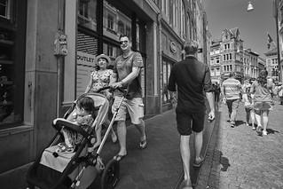 jhh_2019-06-09 13.07.02 Maastricht