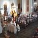 2019.06.18 – Msza św. na zakończenie Roku Jubileuszowego