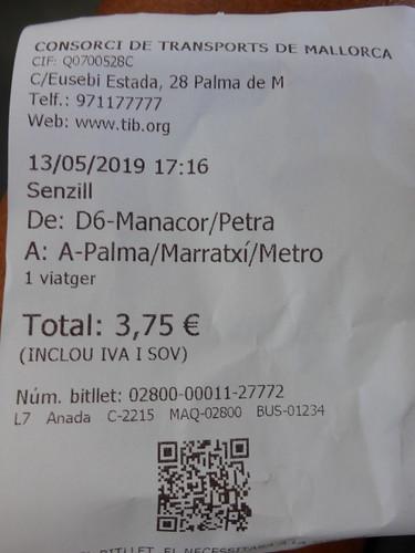 13.5.2019
