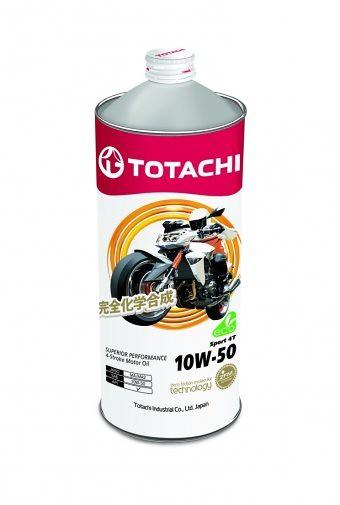 dau-nhot-xe-may-totachi-hanoi-sport-4t-10w50