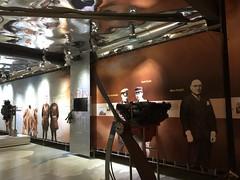 Musée Safran, Réau