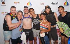2019.06.07 Riot Capital Pride Opening Party, Washington, DC USA 159-26