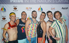 2019.06.07 Riot Capital Pride Opening Party, Washington, DC USA 158-56