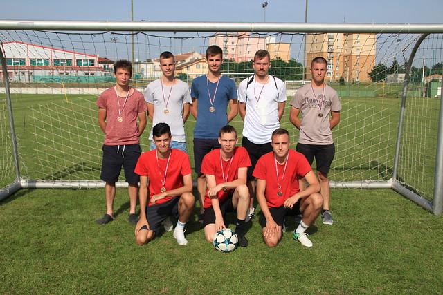 Malokarpatský pohár 2019