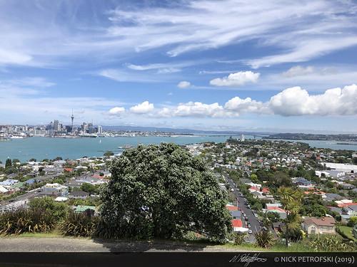 Bay of Plenty, New Zealand (29-November-2018) 7