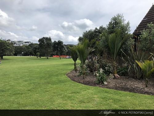 Bay of Plenty, New Zealand (29-November-2018) 2