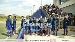 LevanteUD DH - AtcoMadrid 1-2, ida Semif Copa Rey (Ra)