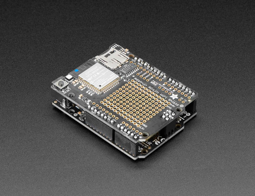 48093941236 bbb138979e b - arduino wifi shield