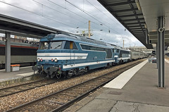 190616_BB67615_Amiens - Photo of Cagny