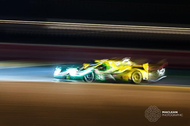 no34 Inter Europol Competition Ligier-Gibson