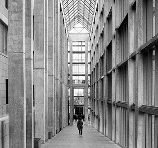 National Gallery of Canada (35mm film)