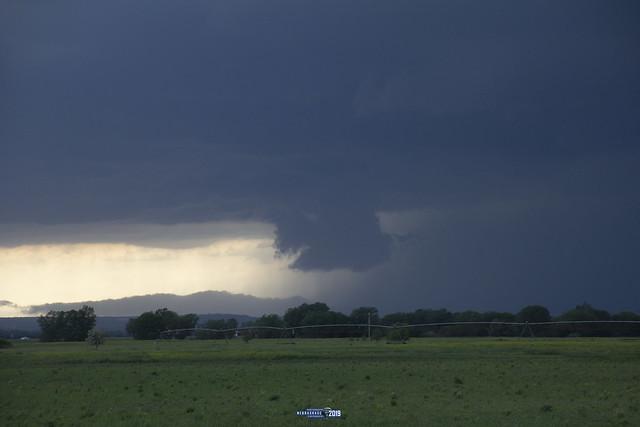 060819 - Storm Chasing West / South Central Nebraska 004