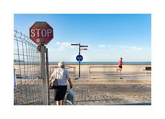 Paseando Cádiz