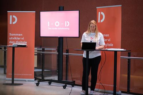 Tedx Stavanger 2019 - www.andrearochaphotography.com (29 of 164)
