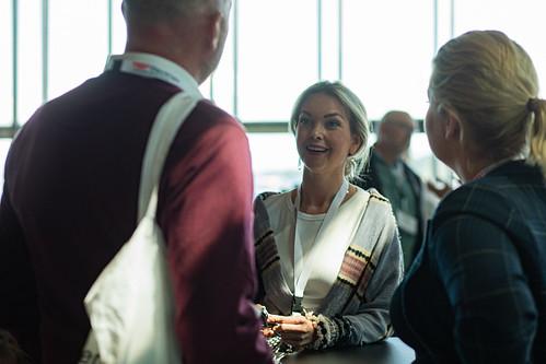 Tedx Stavanger 2019 - www.andrearochaphotography.com (48 of 164)