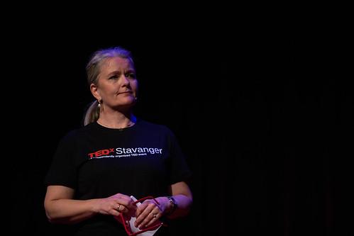 Tedx Stavanger 2019 - www.andrearochaphotography.com (59 of 164)
