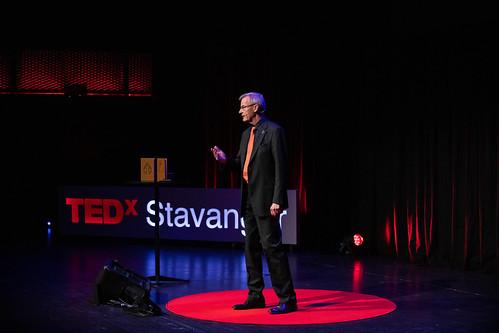Tedx Stavanger 2019 - www.andrearochaphotography.com (82 of 164)