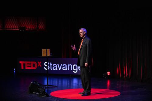 Tedx Stavanger 2019 - www.andrearochaphotography.com (83 of 164)