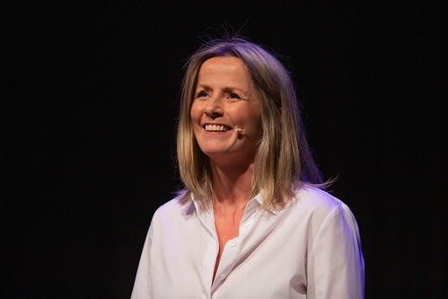 Tedx Stavanger 2019 - www.andrearochaphotography.com (95 of 164)