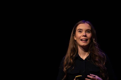 Tedx Stavanger 2019 - www.andrearochaphotography.com (141 of 164)