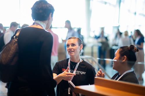 Tedx Stavanger 2019 - www.andrearochaphotography.com (151 of 164)