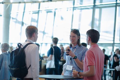 Tedx Stavanger 2019 - www.andrearochaphotography.com (152 of 164)