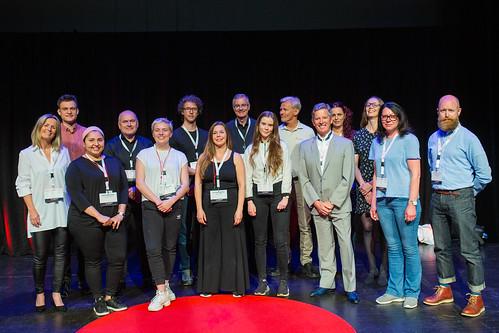 Tedx Stavanger 2019 - www.andrearochaphotography.com (3 of 164)