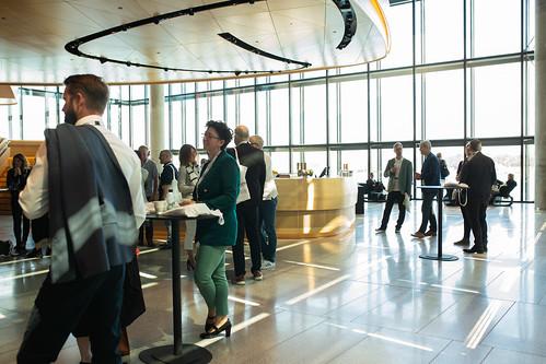 Tedx Stavanger 2019 - www.andrearochaphotography.com (7 of 164)