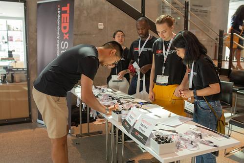 Tedx Stavanger 2019 - www.andrearochaphotography.com (10 of 164)