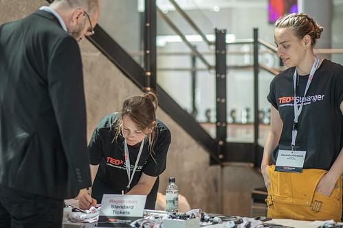 Tedx Stavanger 2019 - www.andrearochaphotography.com (32 of 164)