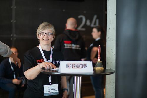 Tedx Stavanger 2019 - www.andrearochaphotography.com (51 of 164)