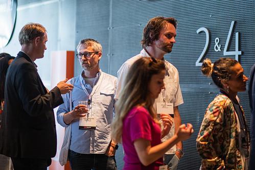 Tedx Stavanger 2019 - www.andrearochaphotography.com (52 of 164)
