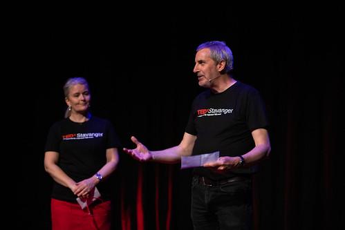 Tedx Stavanger 2019 - www.andrearochaphotography.com (57 of 164)