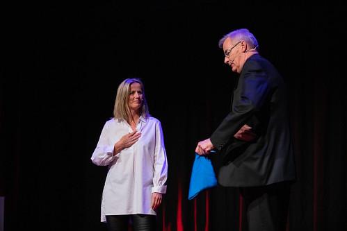 Tedx Stavanger 2019 - www.andrearochaphotography.com (85 of 164)