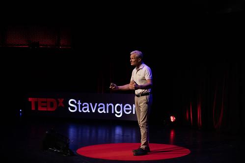 Tedx Stavanger 2019 - www.andrearochaphotography.com (133 of 164)