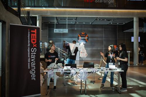 Tedx Stavanger 2019 - www.andrearochaphotography.com (1 of 164)