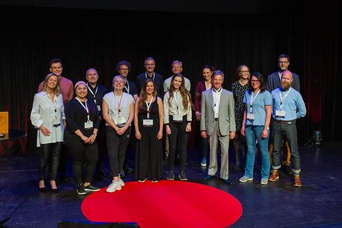 Tedx Stavanger 2019 - www.andrearochaphotography.com (4 of 164)