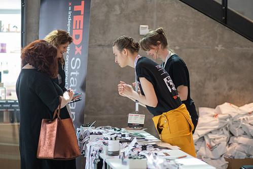 Tedx Stavanger 2019 - www.andrearochaphotography.com (15 of 164)