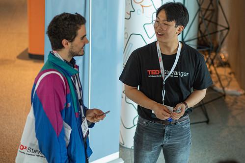 Tedx Stavanger 2019 - www.andrearochaphotography.com (28 of 164)