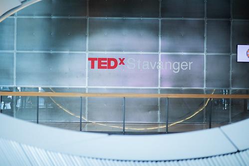 Tedx Stavanger 2019 - www.andrearochaphotography.com (35 of 164)