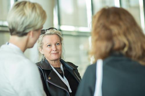 Tedx Stavanger 2019 - www.andrearochaphotography.com (37 of 164)