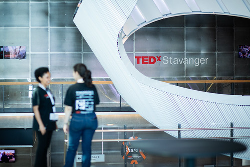 Tedx Stavanger 2019 - www.andrearochaphotography.com (40 of 164)